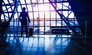 Effective Travel Risk Management Implementation