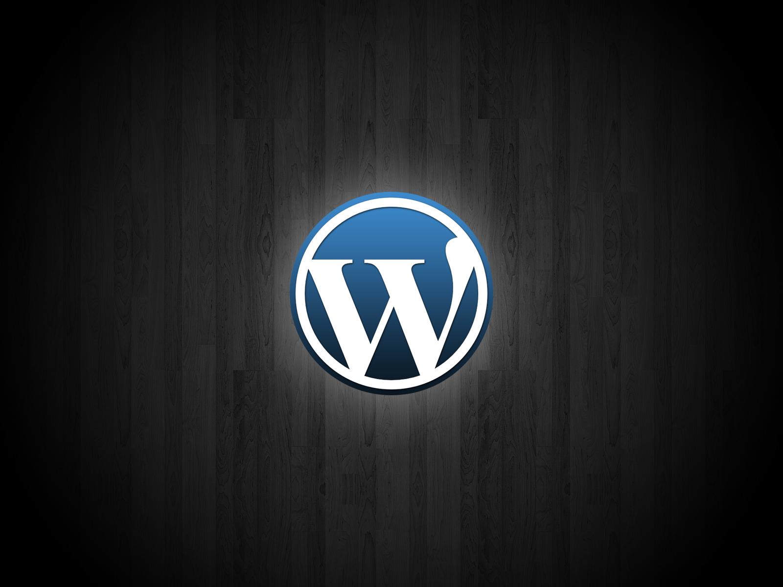 Important WordPress Development Methods you should Implement