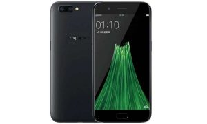 Oppo R11 with Dual SIM and Dual VoLTE Coming Soon