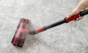 Best Steam Mops For The Smart Homemakers