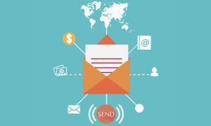 Eight of the Best Email Marketing Tools for Ecommerce