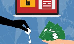 CERT India Issues Warning Against Locky Ransomware Attack