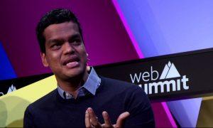 Sriram Krishnan Joins Twitter as Senior Director of Product