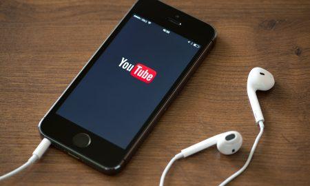 Adjust YouTube Video Playback Speed