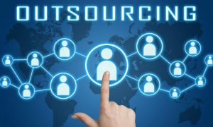 6 Advantages of Outsourcing in the Philippines