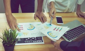 4 Digital Marketing Trends You Should Prepare For 2018!