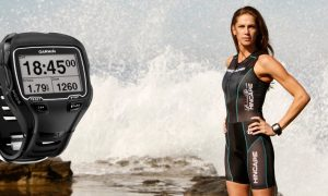 Top 10 GPS Running Sport Watches