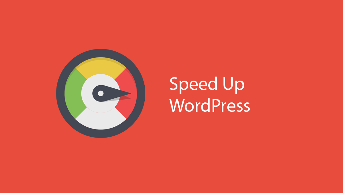 WordPress site speed optimization Plugins