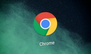 13 Things To Do On Google Chrome That Nobody Knows