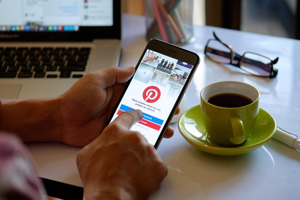 Pinterest Marketing Predictions for 2018
