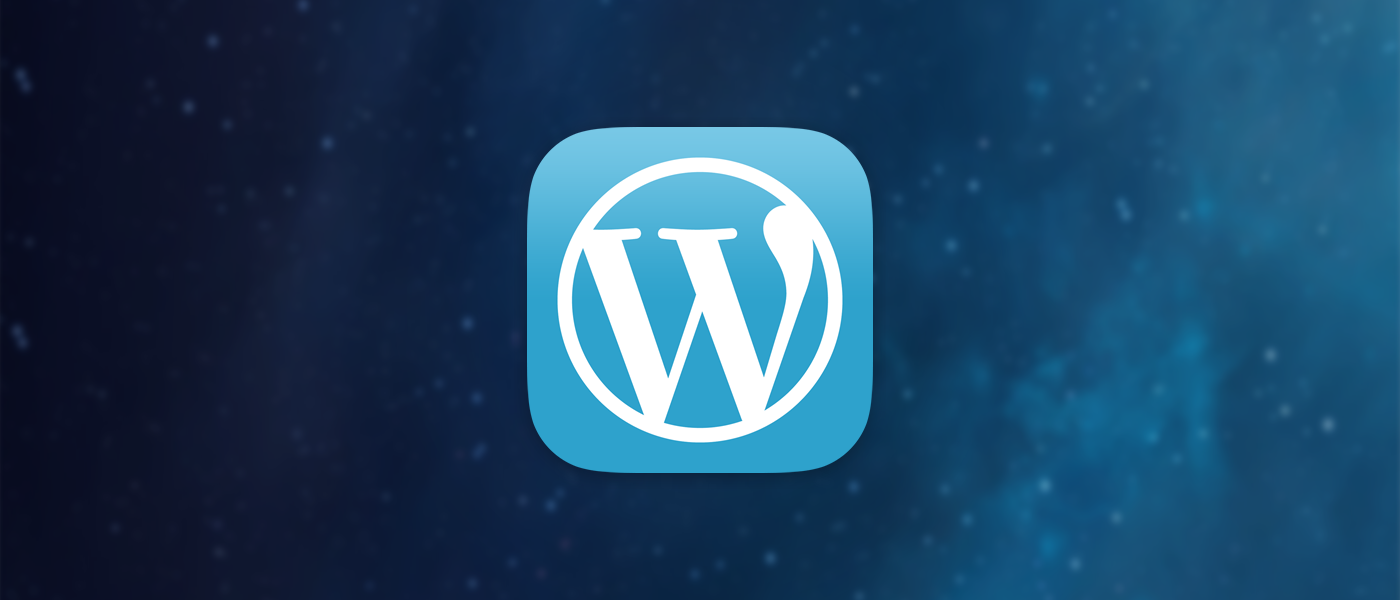 Top 10 Essential WordPress Plugins for Bloggers