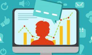 Top 10 Tools for Managing Social Media Accounts