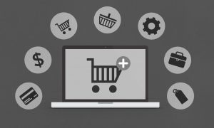 The Best Open Source Platforms for E-Commerce Compared