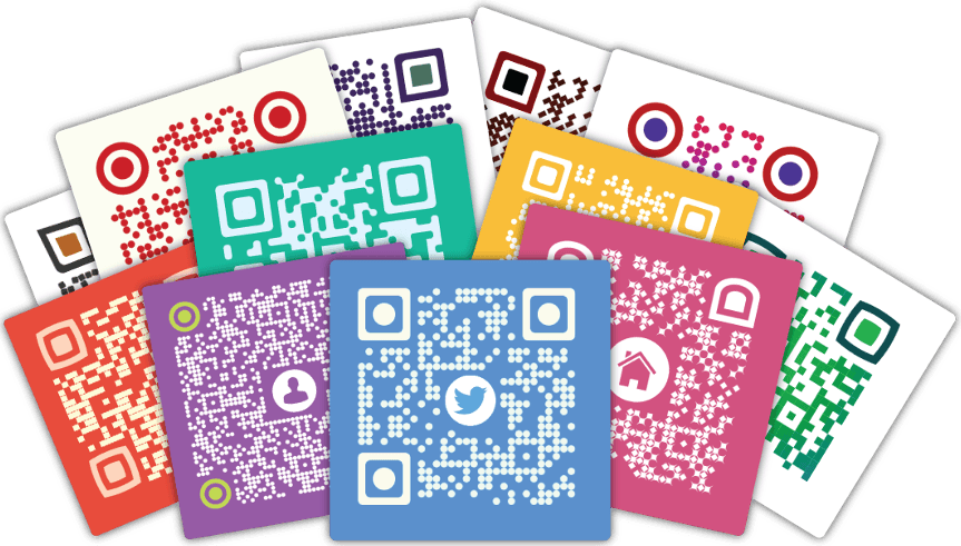 How to Create QR Code from Your iPhone