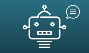 Top 10 Best Chatbot Building Platforms