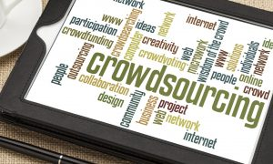 5 Trends and Changes for Crowdsourcing in 2017