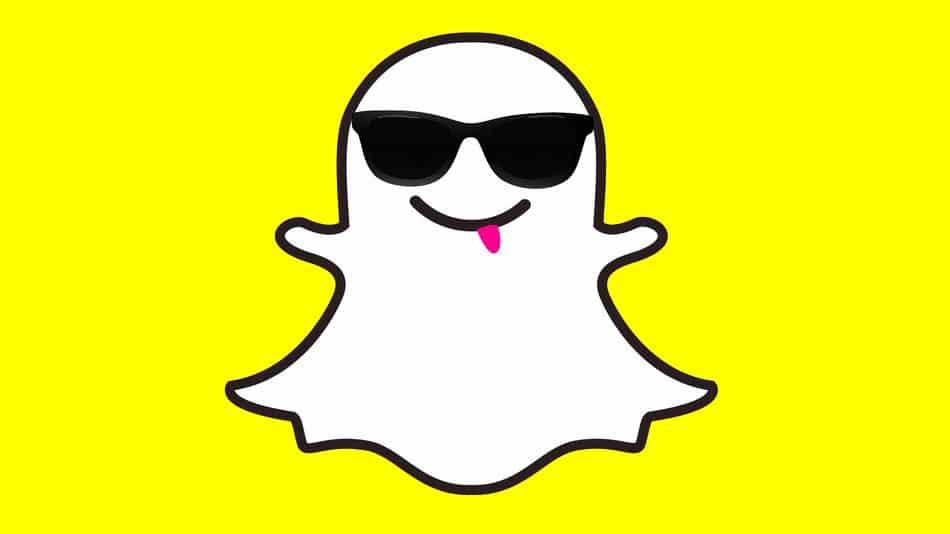 New Snapchat Ad Tools