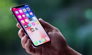 14 iPhone X Tips and Tricks You Would Love to Know