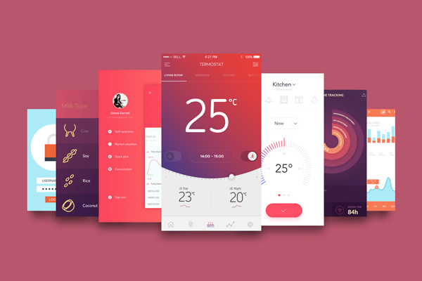 home decor design app 10 tips to make mobile app design alluring and engaging 10959