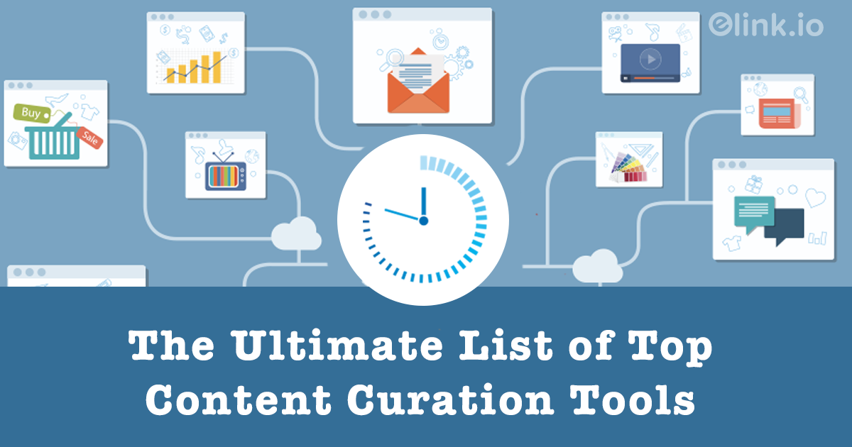 Content Marketing Tools  The Ultimate List for Beginners