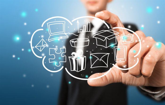 Business Technology Shapes Your Workplace Efficiency