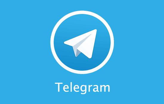 Apple Removes Telegram App from App Store