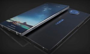 Nokia 7 Plus Specification Leaks: A Mighty Warrior