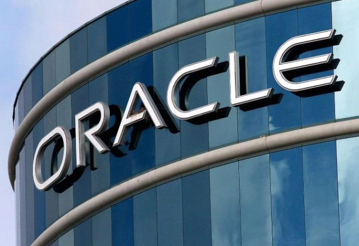 Oracle unified cloud-based eClinical solution
