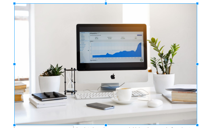 How to Choose Free Mac Data Recovery Software?