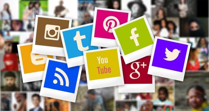 Social Media Metrics