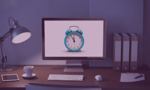 Email Campaigns: What is the Best Time?