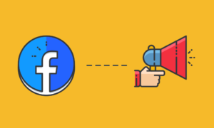 Smart Practices to Drive Traffic from Facebook to Your Website