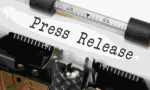 12 No-Fail Press Release Strategies to Build Better Media Relationships