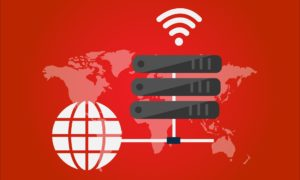 Top 12 Best VPN Services for October 2018 (Updated)