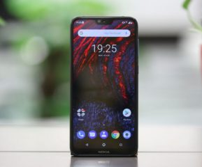 5 Great Reasons to Buy Nokia 7.1 this Festive Season