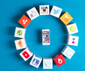 How Much Do You Know About Social Media Marketing?