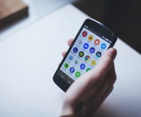How to Convert Your WordPress Website to a Mobile App?