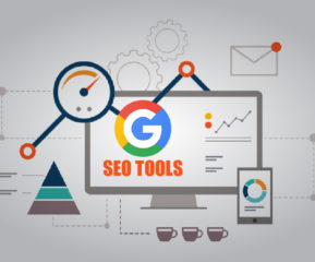Best 8 SEO Tools for Small Businesses in 2019