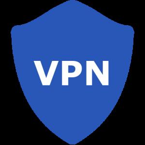 http://www.bloggingrepublic.com/top-12-best-vpn-services