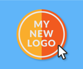 What Goes into Effective Logo Creation?