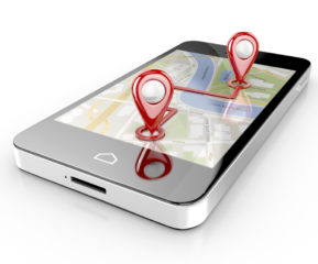 Top 10 Best GPS Tracking Apps for Android