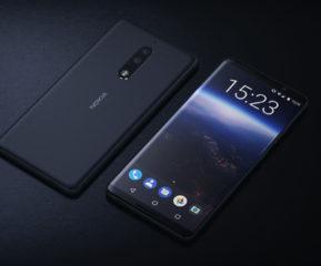 Top 9 Upcoming Smartphones of 2019: See List