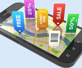 Cost Strategies and More Relating To SMS Marketing