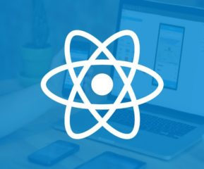 Mobile App Development using React Native, Key Benefits and Challenges
