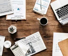 Six Ways To Market Your Business Digitally