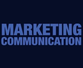 Top 7 Strategies That You Must Use For Your Marketing Communication