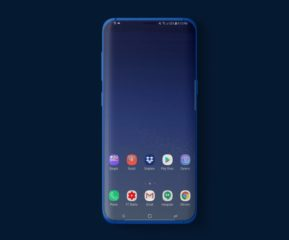 Samsung Galaxy S10 Lite Features Rendered on Geekbench