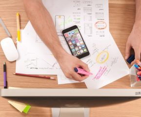10 Golden Rules For Perfect Mobile Application Development