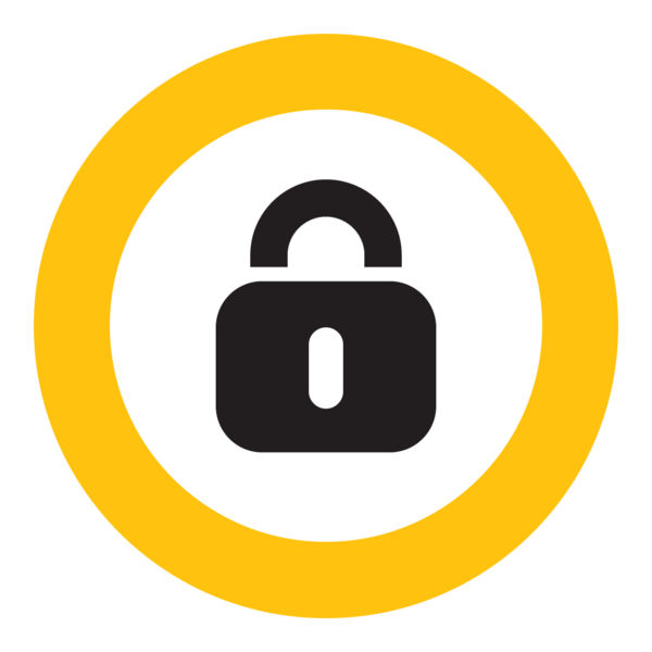 8 Free Password Manager apps