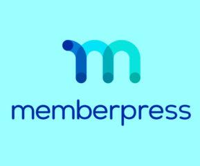 Top 6 WordPress Plugins for Businesses